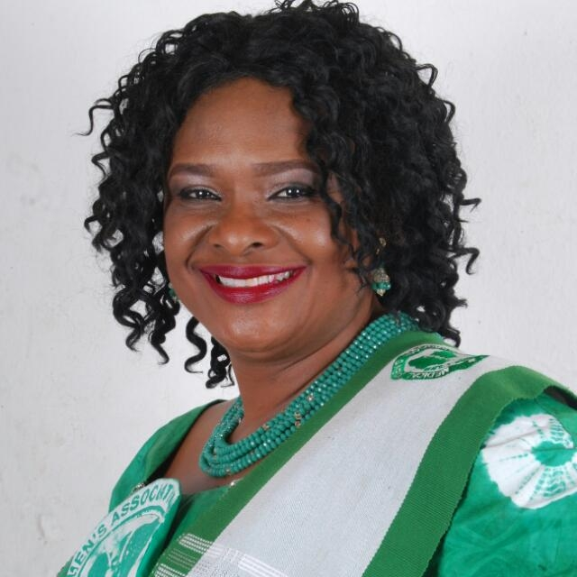 Prof. Echendu Dolly Adinma   An Associate Professor and Consultant Public Health Physician, at the Department of Community Medicine of Nnamdi Azikiwe University & Teaching Hospital, Nnewi, Nigeria. She holds an MPH degree; a Bachelor's degree in Medicine and Surgery, and is a Fellow of both the West African College of Physicians (WACP), and the Nigerian National Postgraduate Medical College (NPMC); and Member, Faculty of Public Health (MFPH) of the Royal Colleges of Physicians of United Kingdom.   As a United Nations Population Fund (UNFPA) Consultant on Reproductive Health Commodity Security Expert, she has done consultancy services for Federal Ministry of Health of Nigeria, UNFPA, WHO, UNICEF, Canadian International Development Agency (CIDA), West African Health Organization (WAHO), etc. She is a member of Nigeria Country Task Team for Federal Ministry of Health, and Federal Ministry of Environment, respectively; and currently the Chairman of Faculty of Community Health WACP.   She serves as an Examiner for both National Postgraduate Medical College and West African College of Physicians for the postgraduate programmes at Part I and Part II Final Fellowship examinations, as well as External Examiner in Community Medicine for some local Medical Schools. She has also been member of postgraduate accreditation team for residency training in Public Health for some Teaching Hospitals in Nigeria. Presently she has a total of 51 publications in learned national and international Journals, and in addition has a total of four chapters in Book chapter contributions, eight Technical Reports, and has made 32 conference presentations. She has attended 46 local and international conferences.   Prof Echendu Adinma has held positions in the Executive Council of professional bodies including Medical Women's Association of Nigeria (MWAN) for which she was the National President; Nigeria Medical Association (NMA); Association of Public Health Physicians of Nigeria (APHPN), and Medical and Dental Consultants Association of Nigeria (MDCAN).