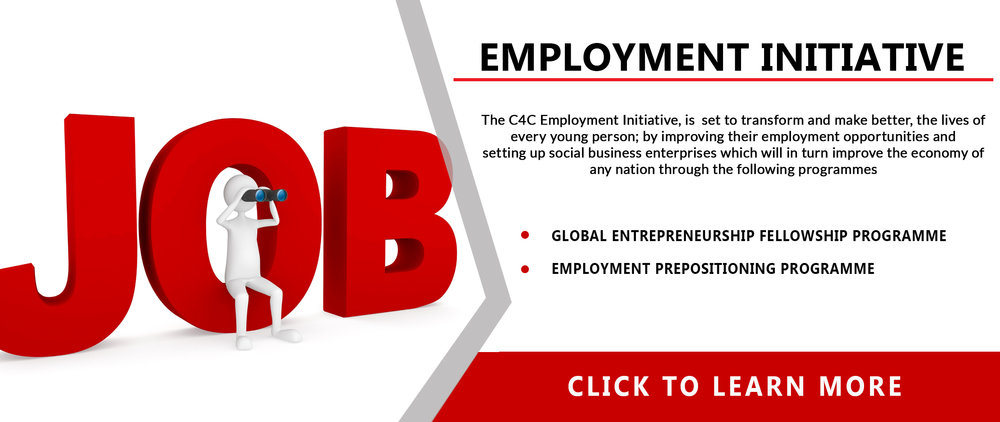 employment initiative.jpg