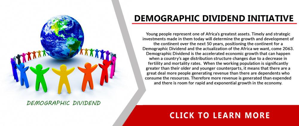 demographic dividend.jpg