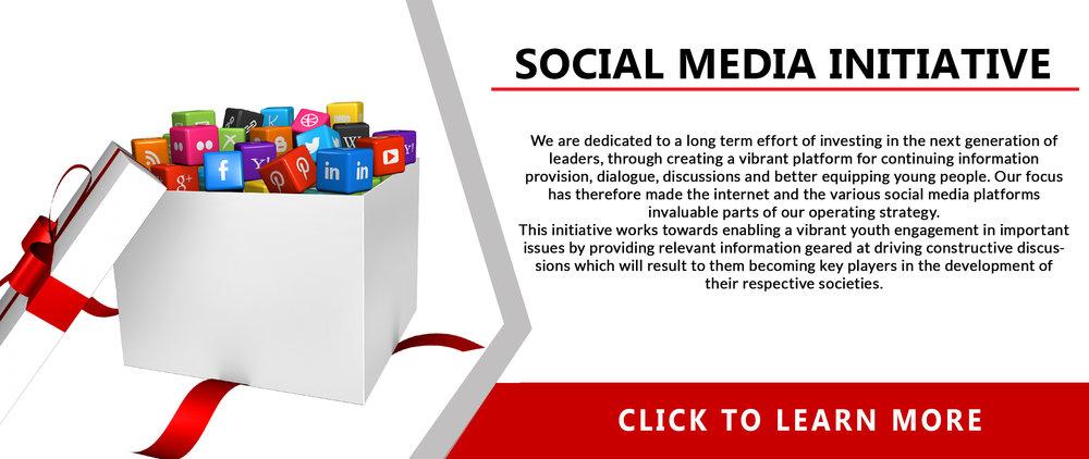 social media initiative.jpg