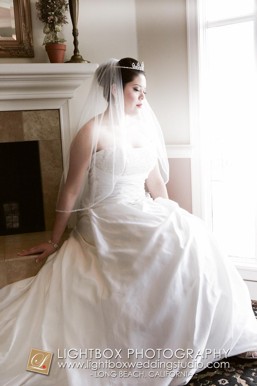 Khmer Bridal Wedding Photography video Apsara Studio Oufit-118.jpg