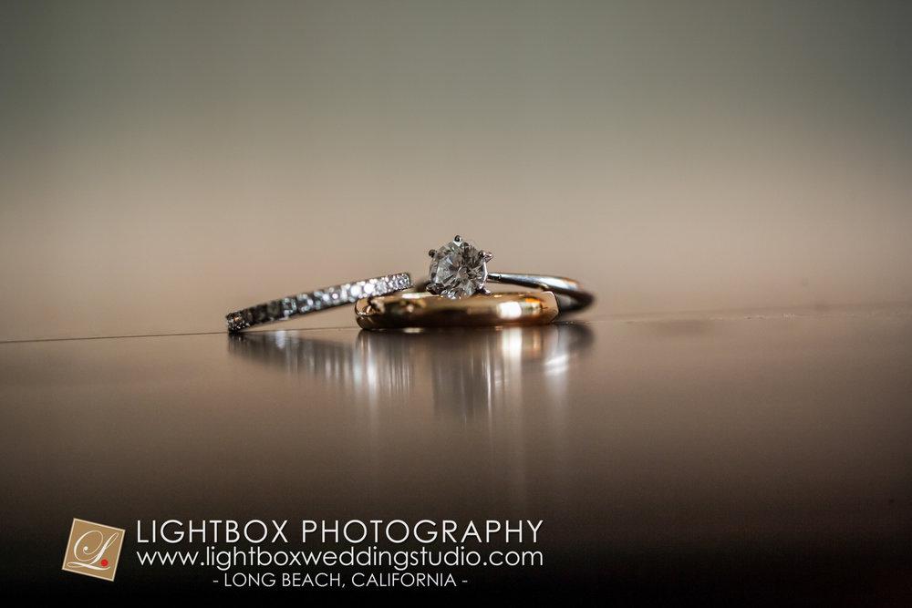 Khmer Bridal Wedding Photography video Apsara Studio Oufit-323.jpg