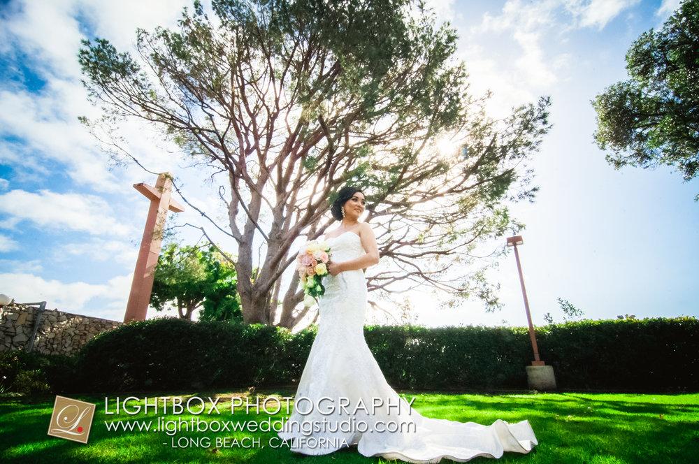 Khmer Bridal Wedding Photography video Apsara Studio Oufit-325.jpg