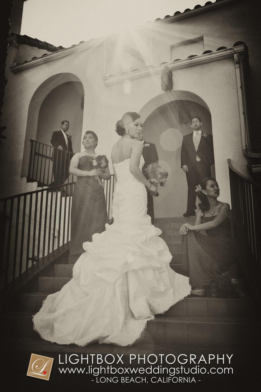 Khmer Bridal Wedding Photography video Apsara Studio Oufit-309.jpg