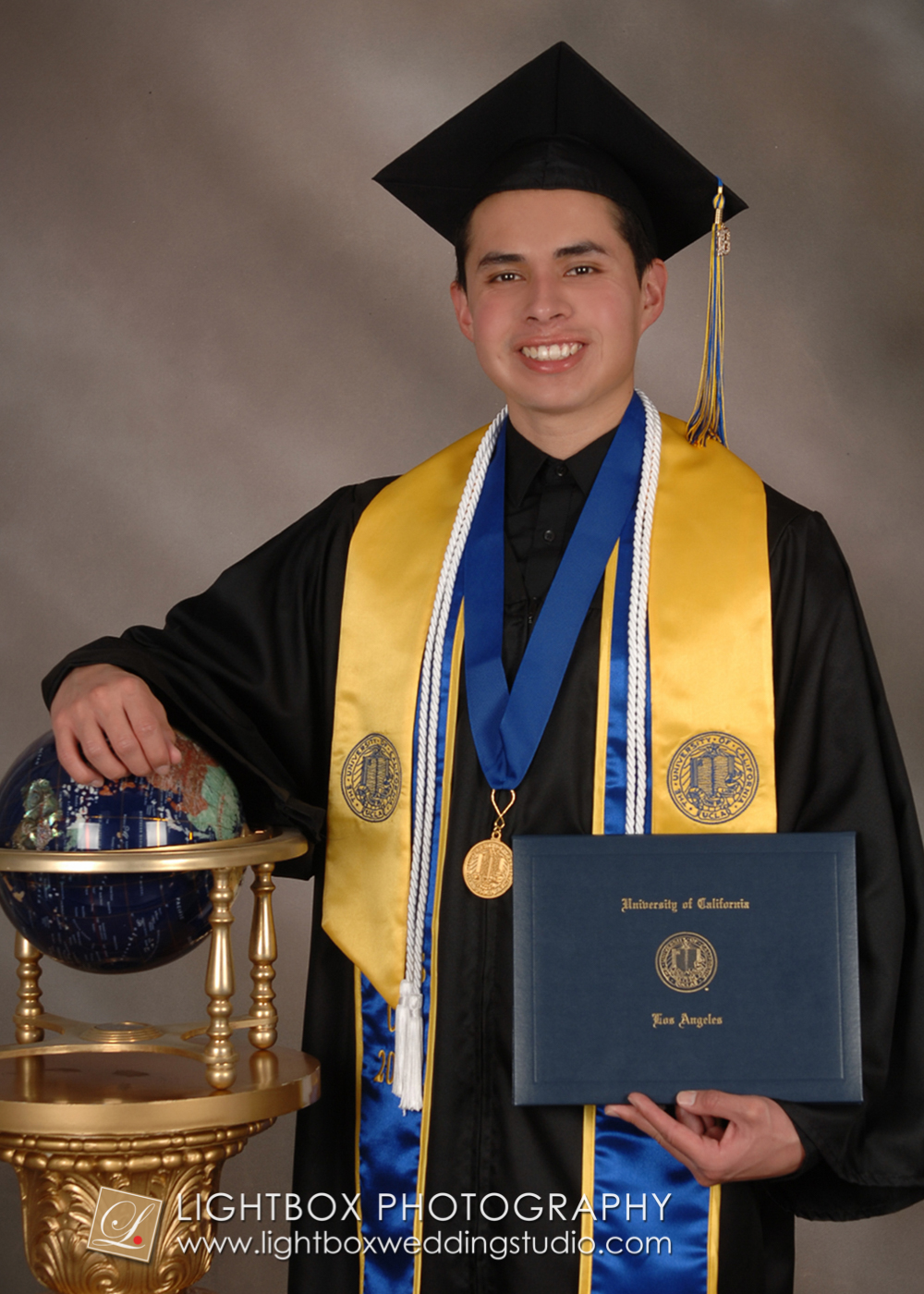Graduation samples1002.jpg