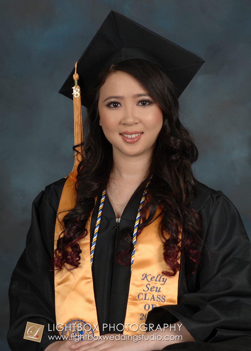 Graduation samples1006.jpg