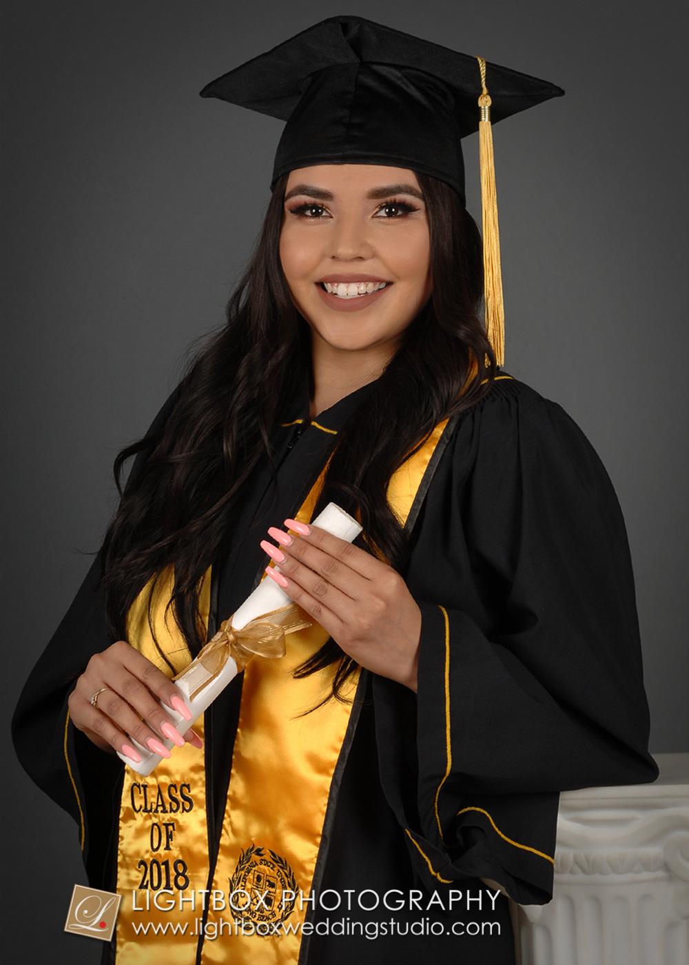 Graduation samples1005.jpg