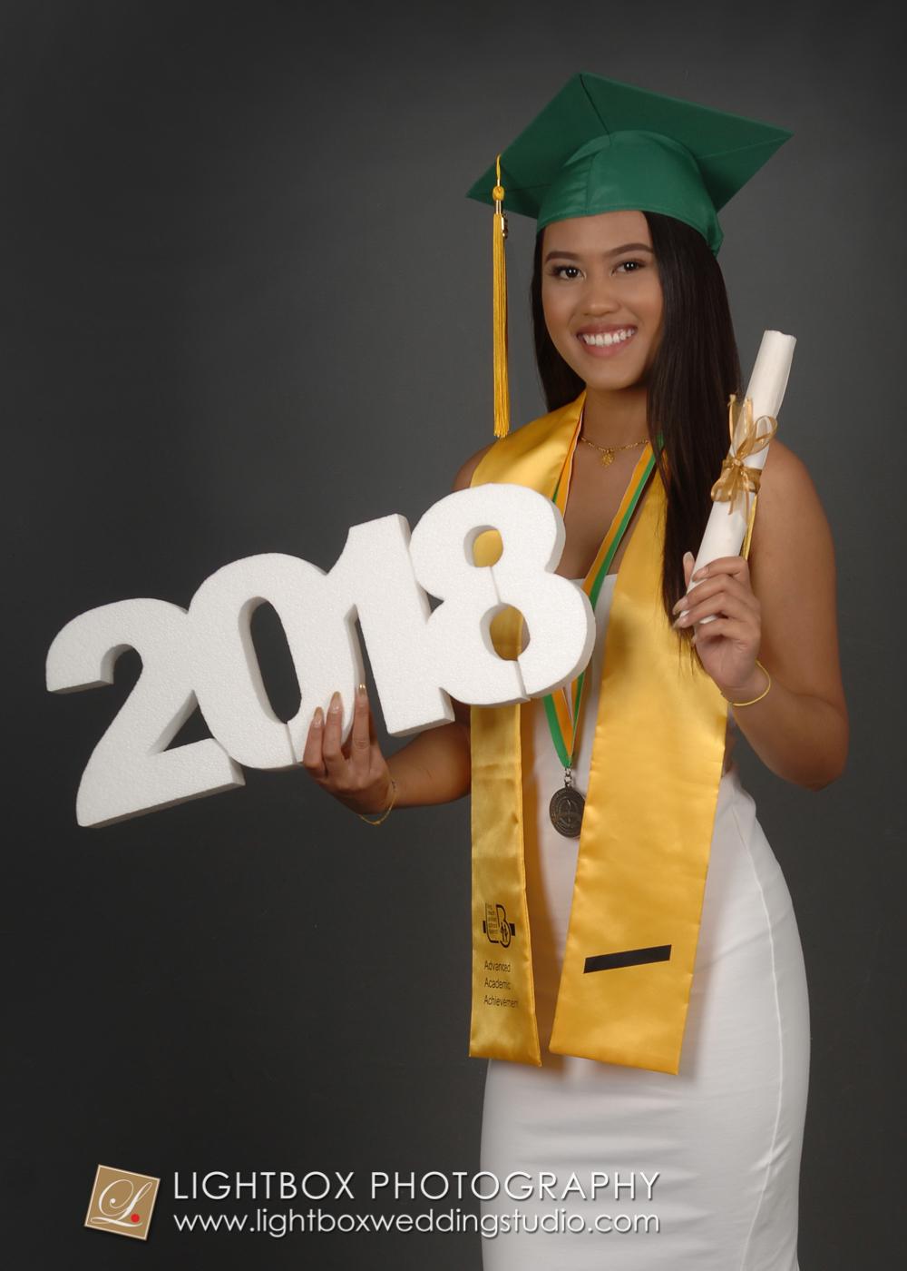Graduation samples1010.jpg