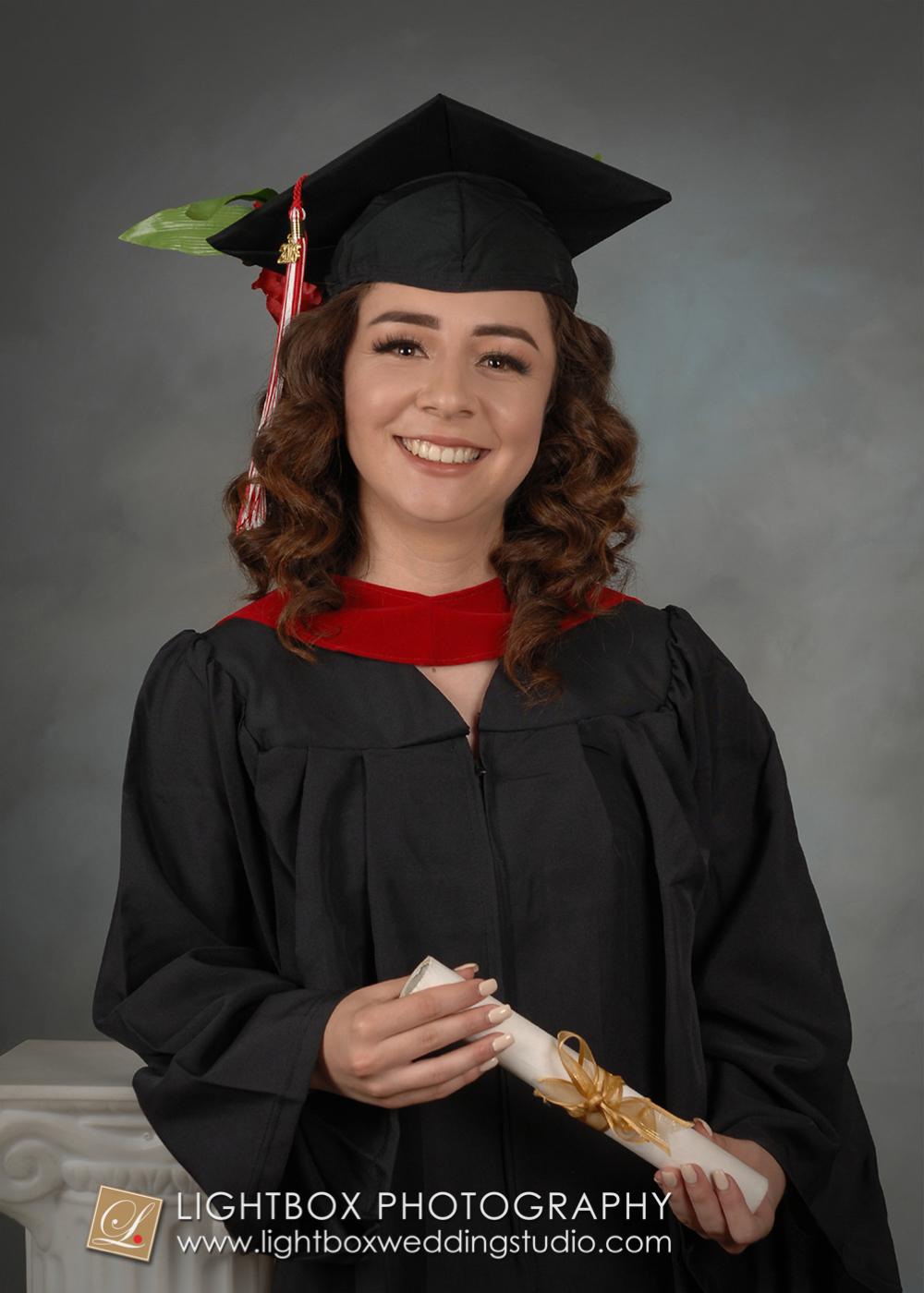 Graduation samples1023.jpg