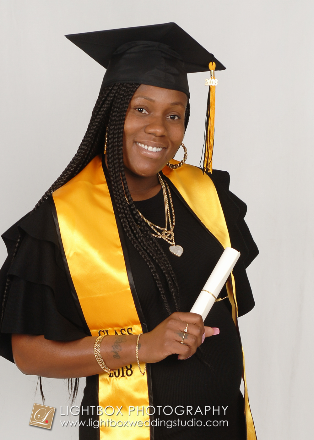 Graduation samples1022.jpg