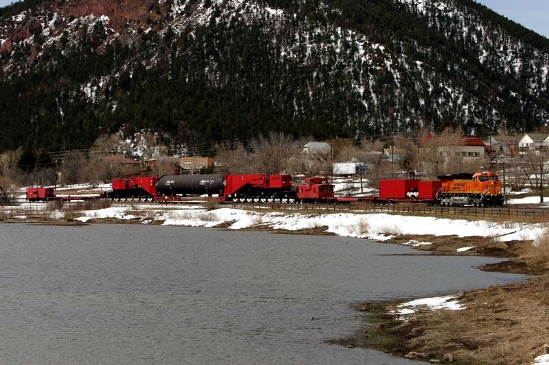 05b  Palmer Lake CO.jpg