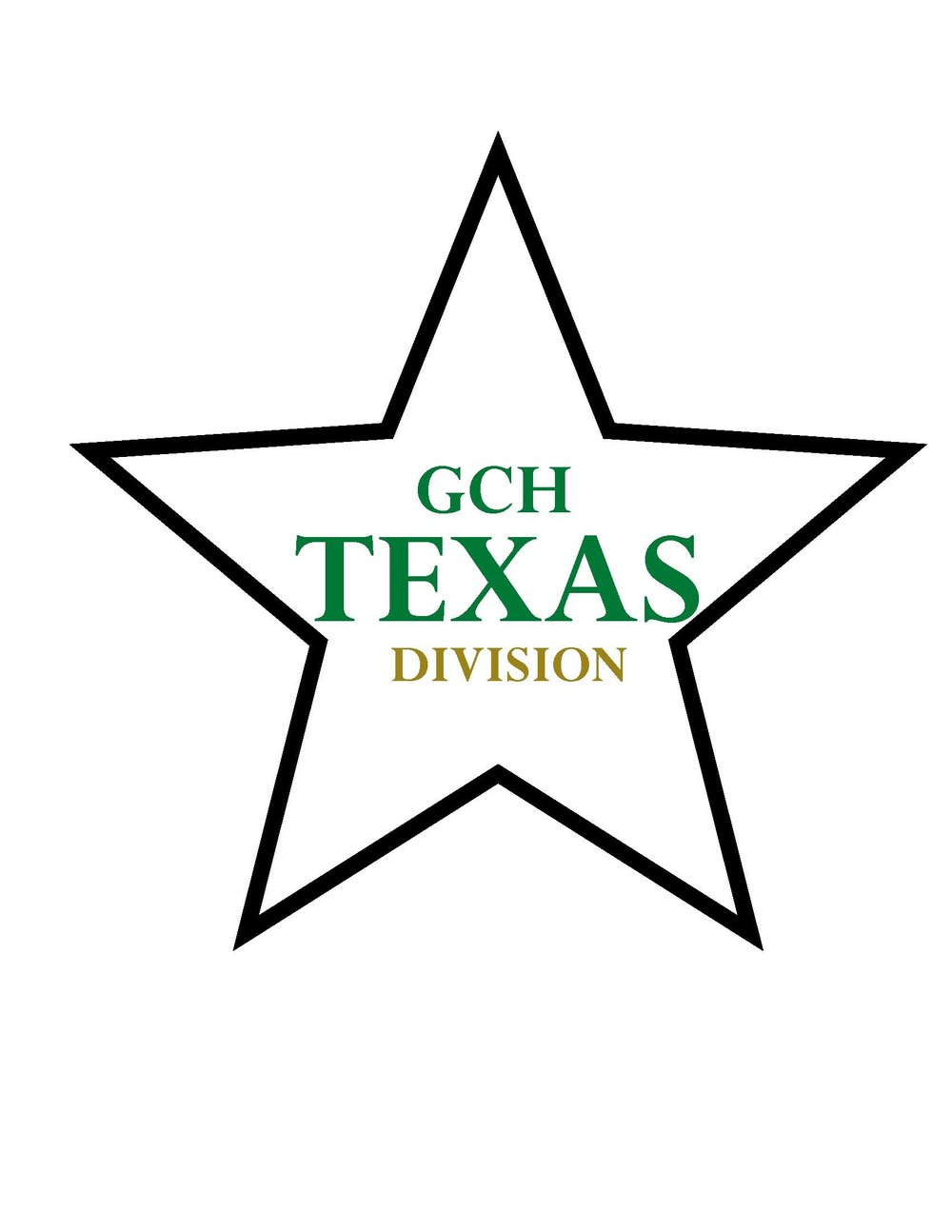 GCH Texas   - GCH's Texas Division has major project locations in Amarillo and Big Spring, TX.