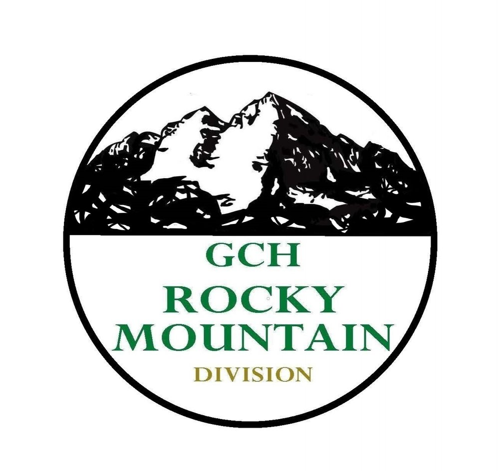 Rocky Mountain Division  - GCH's Rocky Mountain Division consists of Colorado and Wyoming. Major project locations for Wyoming include Sheridan and Cheyenne. Colorado project locations span from Fort Collins to Grand Junction.