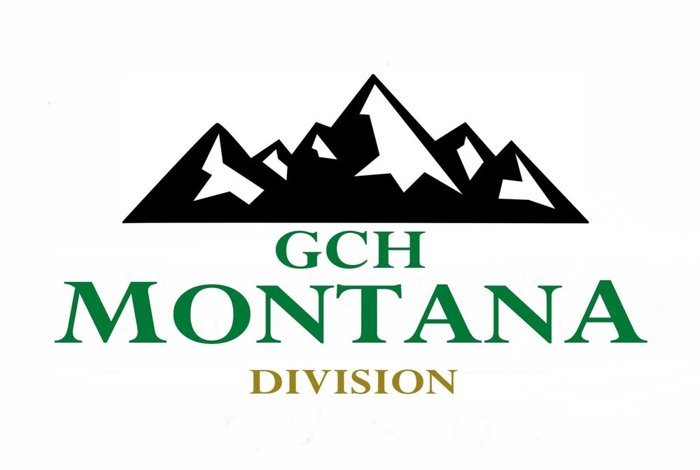 The GCH Montana Division - GCH Montana has completed a wide range of projects. Major project locations include; Fort Harrison VA, MT, Malmstrom AFB, MT, and Miles City VA, MT.