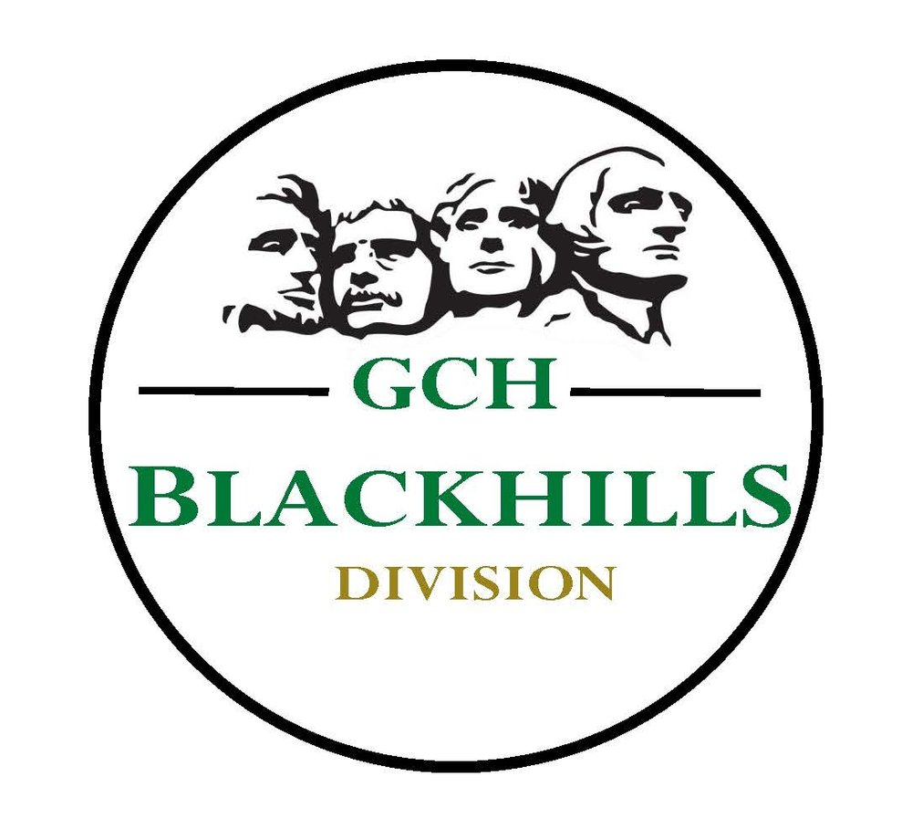 GCH Black Hills  - The GCH Black Hills Division consists of South and North Dakota. Major project areas include Hot Springs,SD, and Fort Meade, SD.