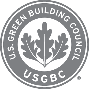 usgbc_gray - Copy.png