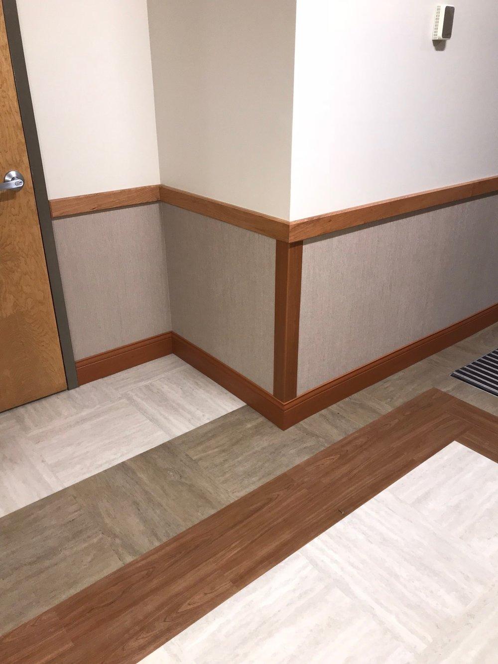Corner Guard 1.jpg