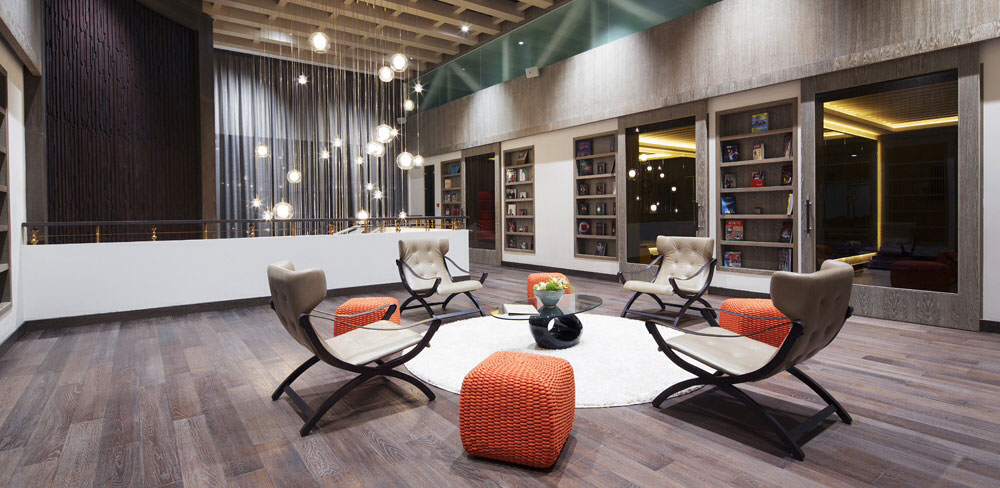 aakar architects | denver architecture firm
