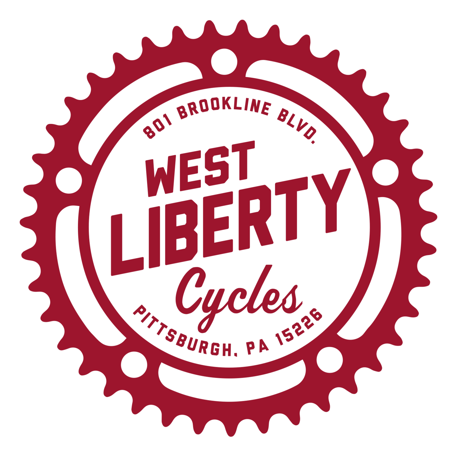 West Liberty Cycles