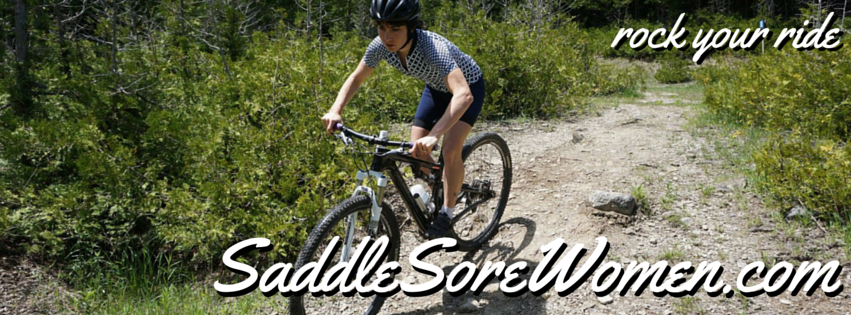 Wednesday August 31st at 7 PM Molly Hurford will be here to discuss Women's specific comfort and health issues on the bicycle. Please RSVP to the event on Facebook if you're interested in attending https://www.facebook.com/events/1044481775637201/.