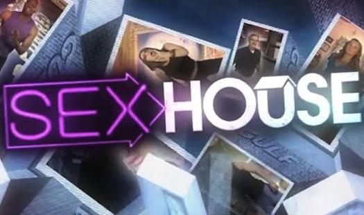 Sex House.jpg