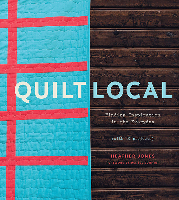 Quilt Local cover.jpg