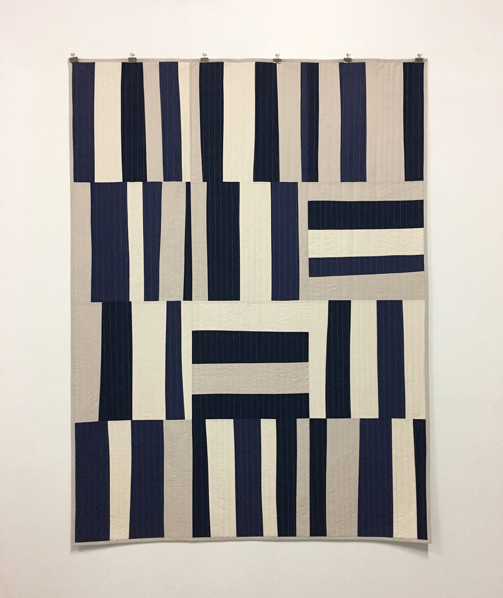 heather jones quilt.jpg