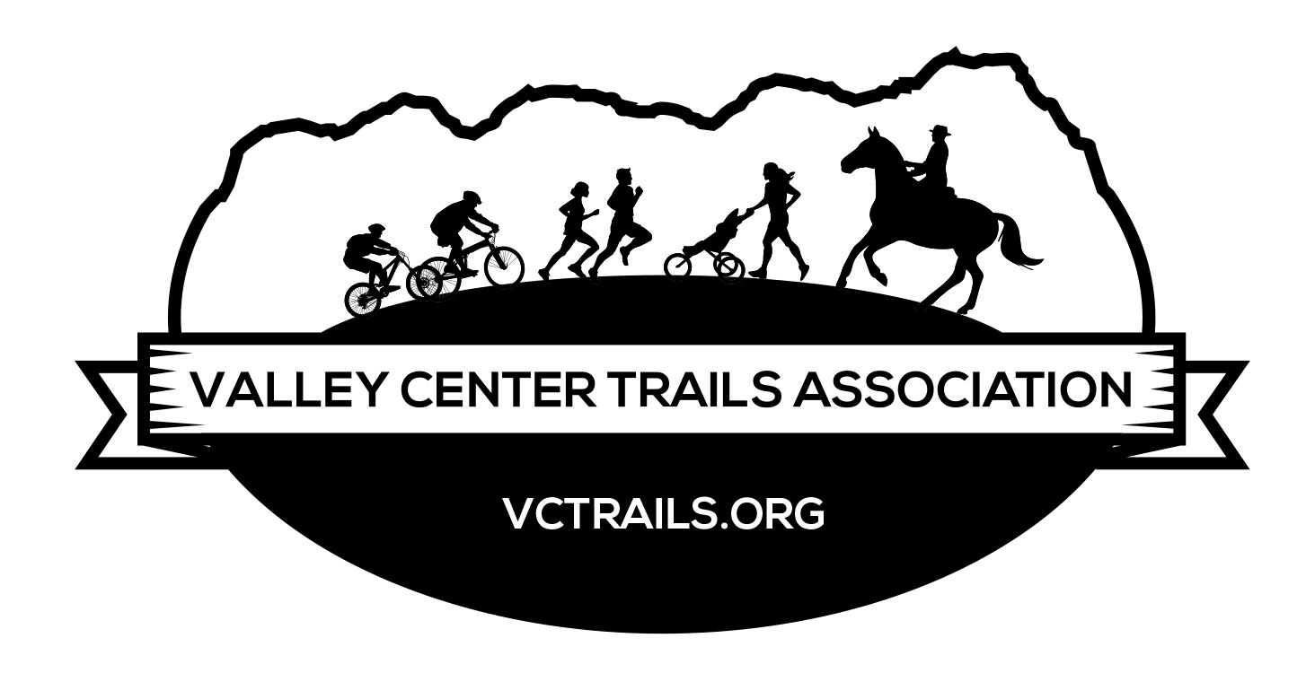 Valley Center Trails Association