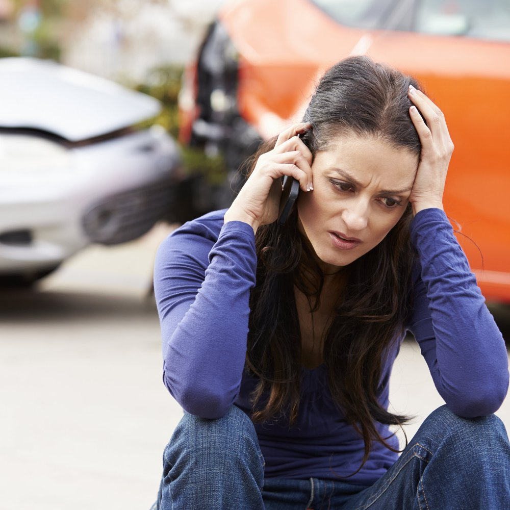 AUTO INJURY Being in an car accident can be a serious emotional and physical event which can have lasting effects. We have many approaches to help reduce pain and get you feeling better as soon as possible. Your treatment will be personal and uniquely tailored to to relieve your pain wherever you may be hurting.