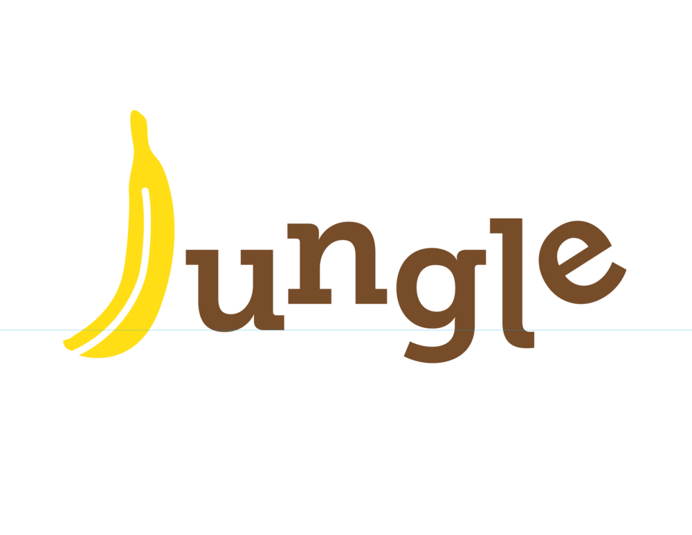 Jungle_wordmark-20.png
