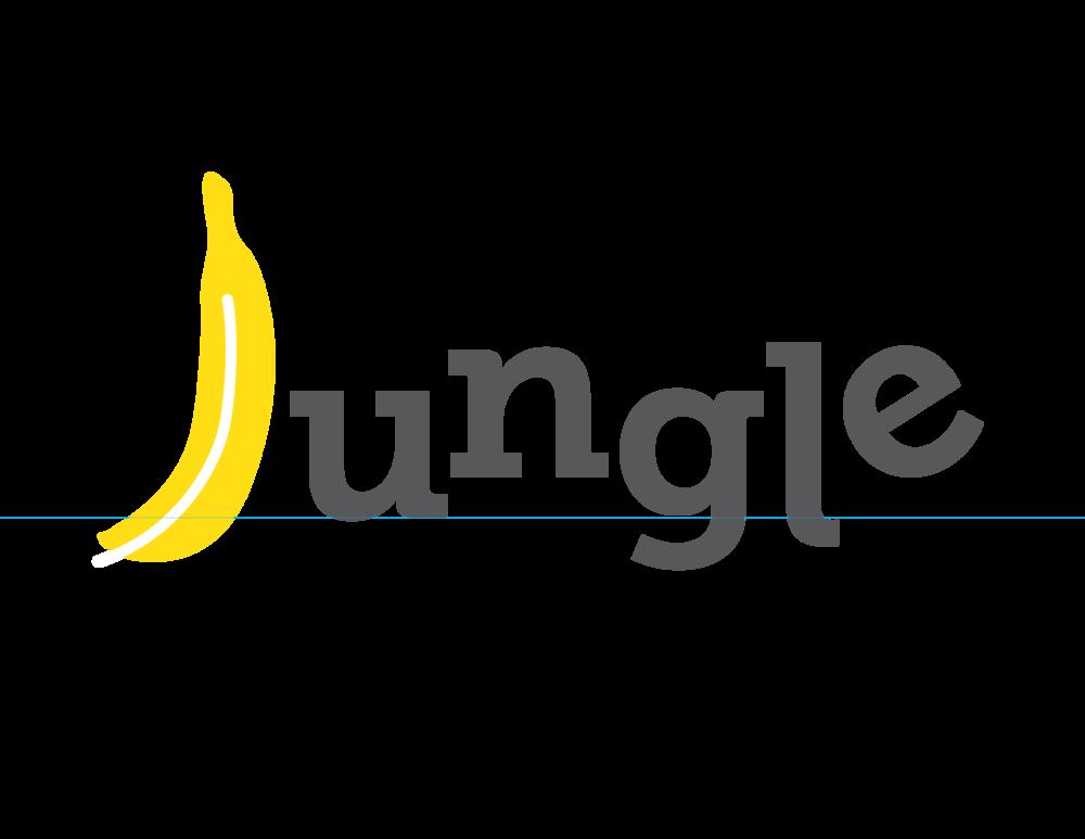 Jungle_wordmark-19.png