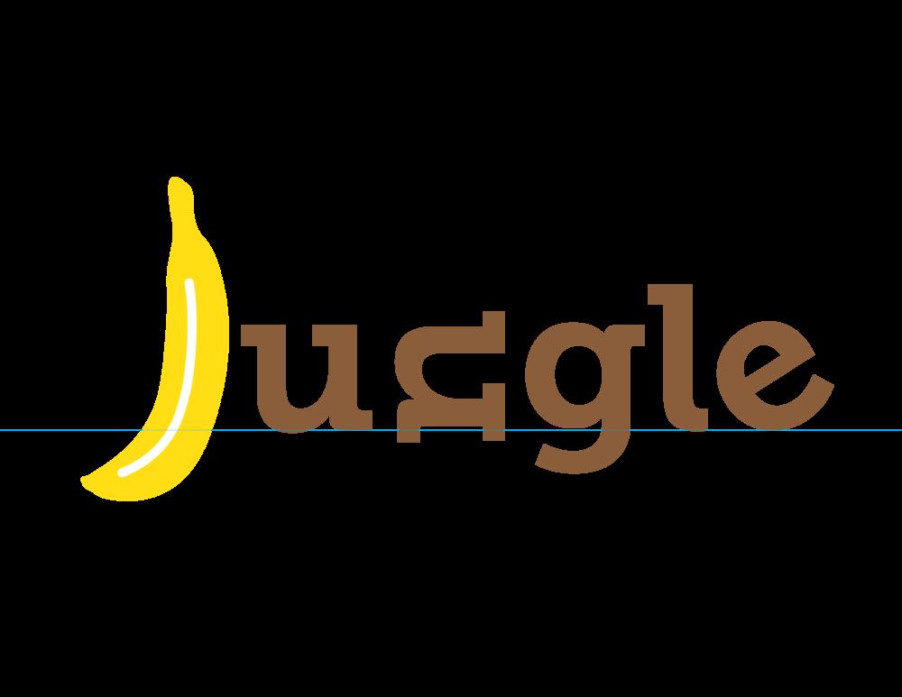 Jungle_wordmark-21.png
