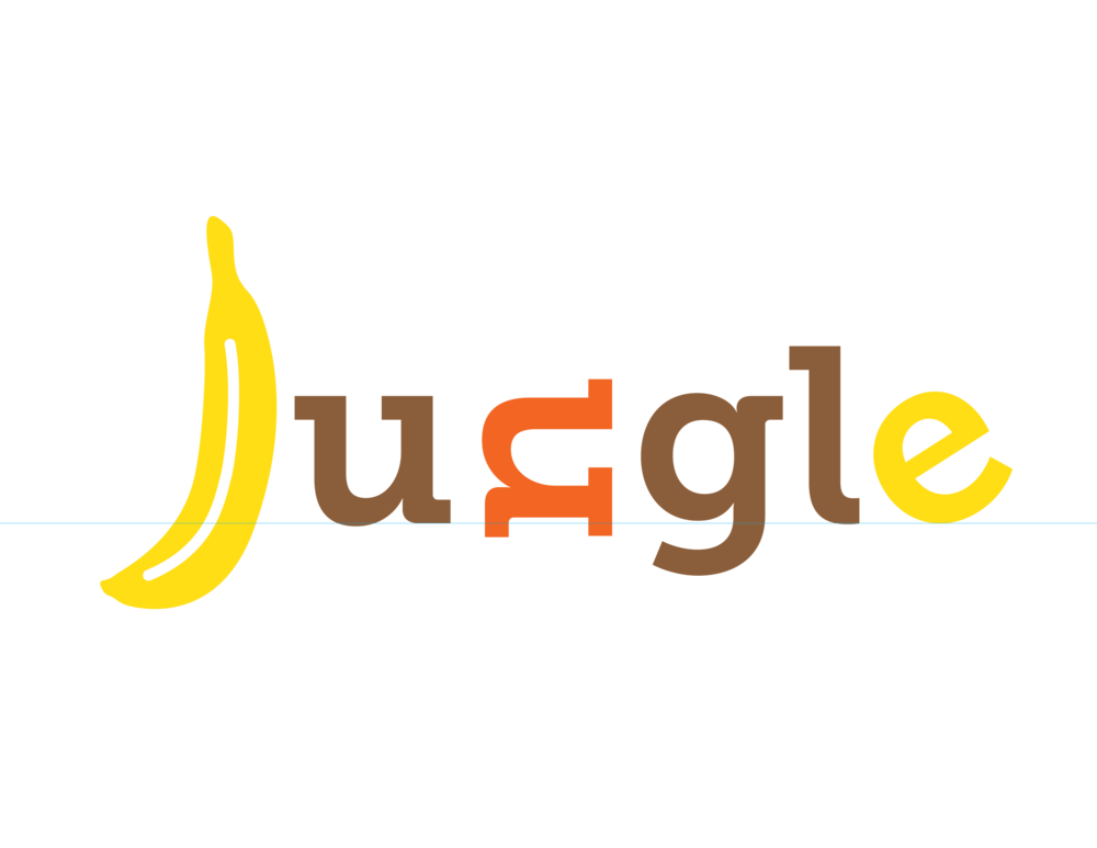 Jungle_wordmark-23.png