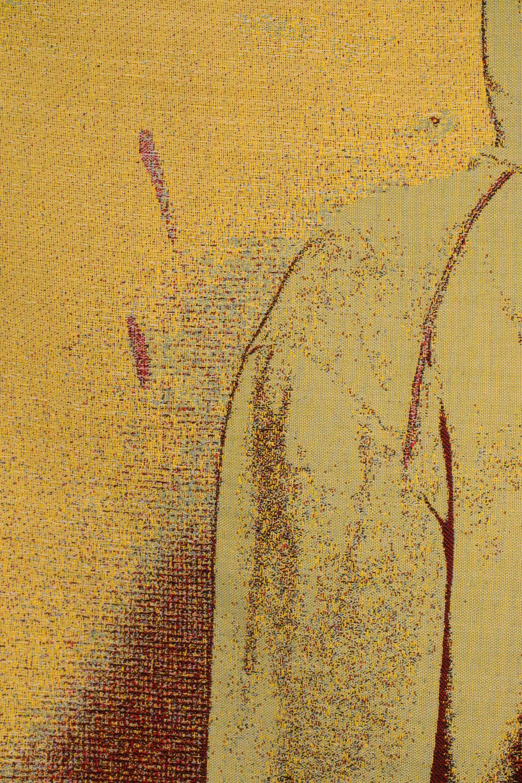 tekstil05.jpg