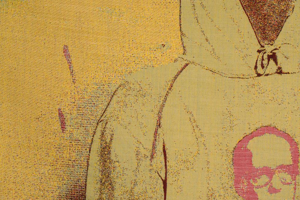 tekstil06.jpg