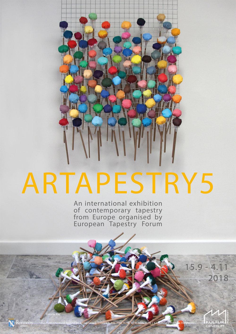 Artapestry5_Ronneby.jpg