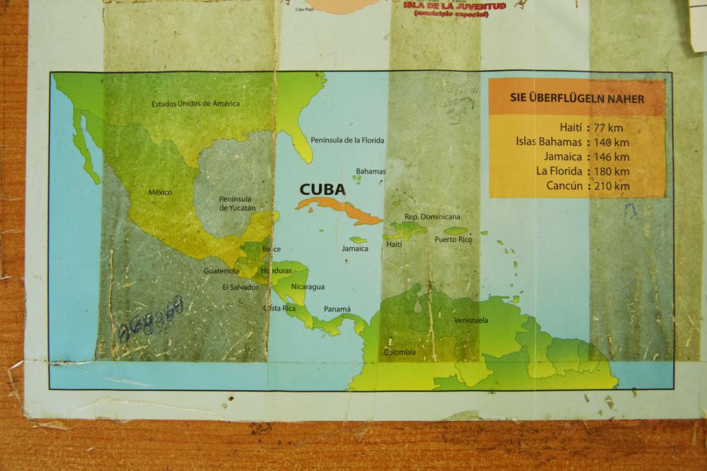 cuba_191212_vinales_1652.jpg