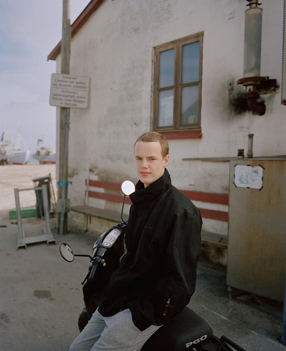 Felix_von_der_Osten_Thorupstrand_02.jpg
