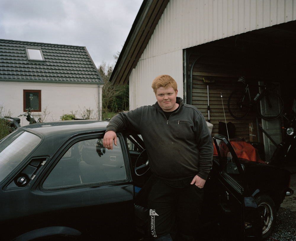 Felix_von_der_Osten_Thorupstrand_08.jpg