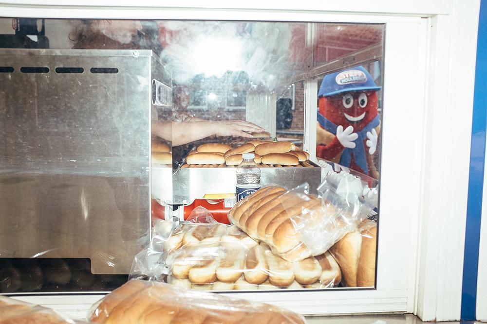 20140515_hotdog_competition_aarhus-017.jpg