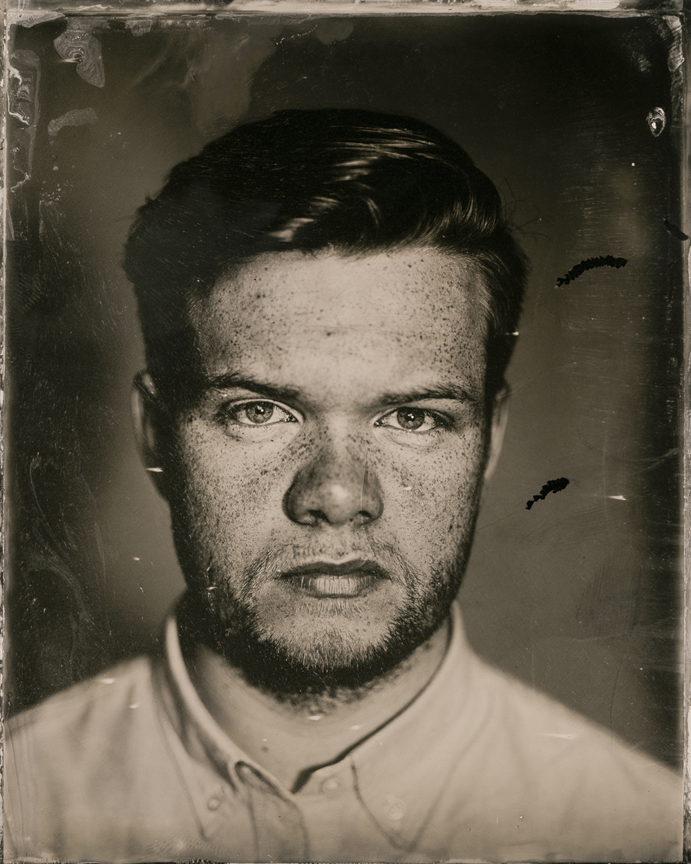wetplate_studio_dortmund_20160223_042-Jan.jpg