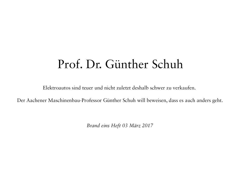 profschuh_cover.jpg