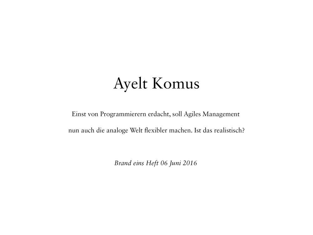 ayelt_cover.jpg