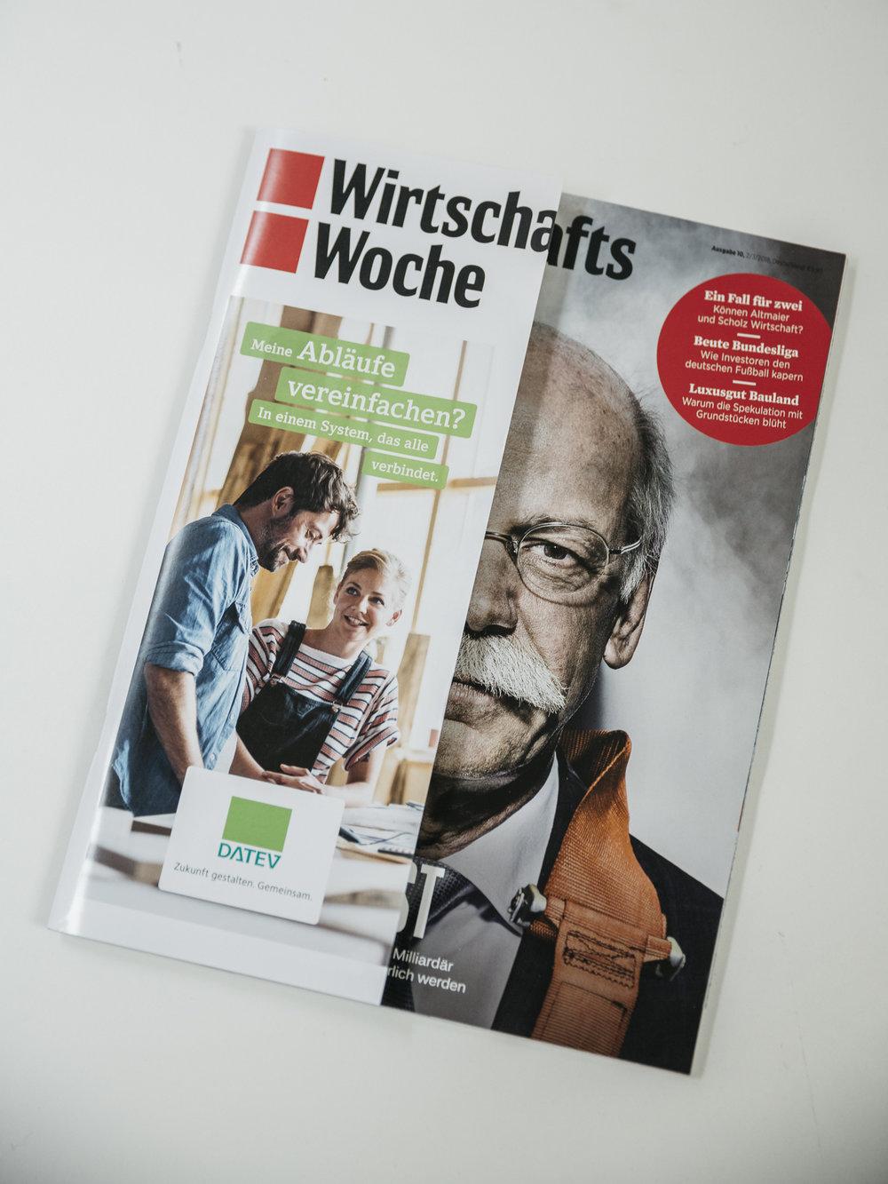 wirtschaftswoche_published-20180405-016.jpg