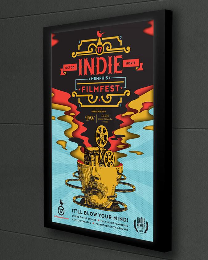 IDM2014_Backlit-Poster.jpg