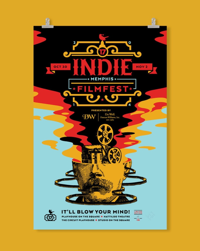IDM2014_Screenprint-Poster_Mockup.jpg