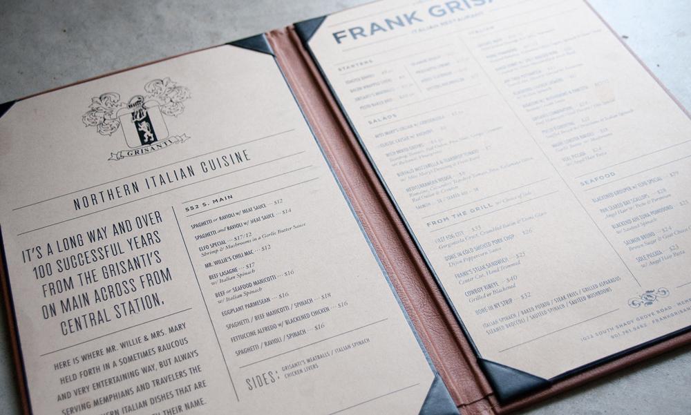 FKG-menu-inside.jpg