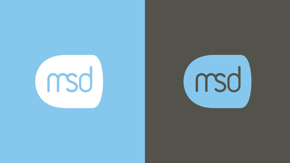 MSD-LogoAssets-Web-2.jpg