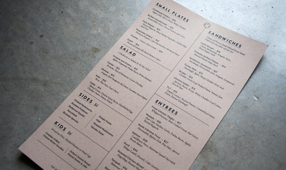 pub5-menu-2.jpg