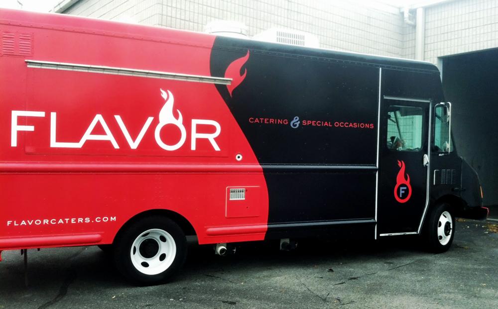 flavor-truck.jpg